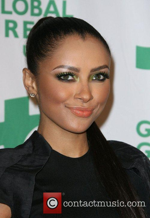 Katerina Graham 2