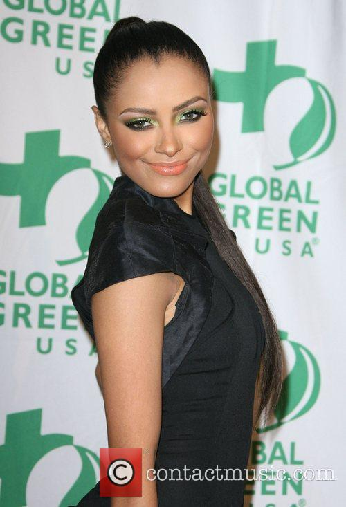 Katerina Graham 5