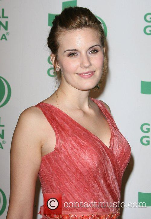 Maggie Grace 1