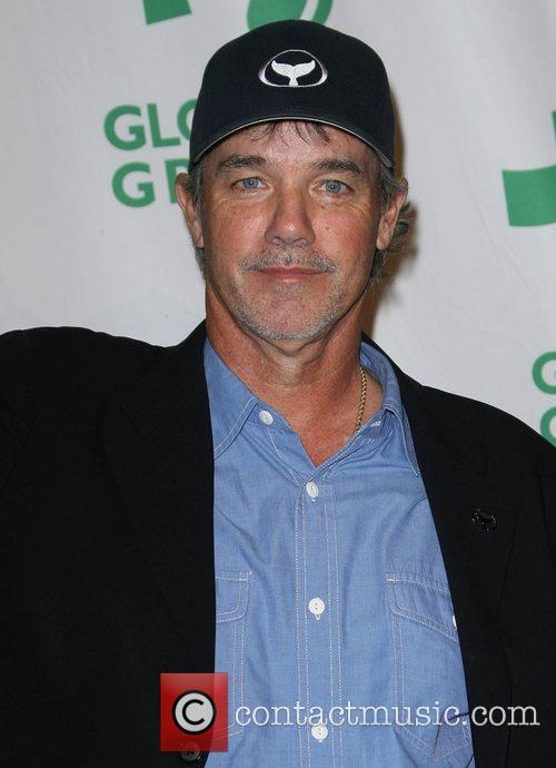 Aquarium Artist Wyland Global Green USA's 9th Annual...
