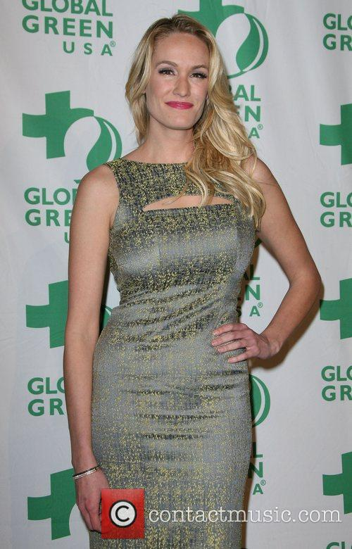 ashlan gorse global green usas 9th annual 3746304