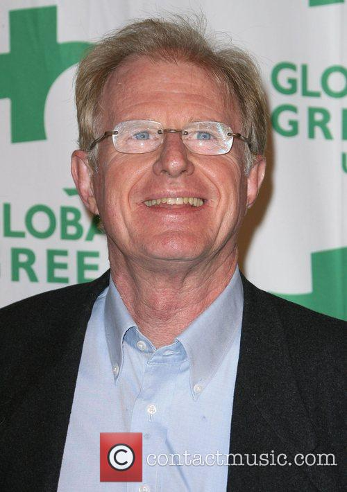 Ed Begley Jr Global Green USA's 9th Annual...