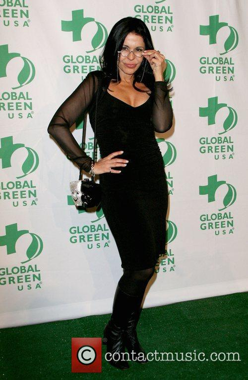 Maria Conchita Alonso 5
