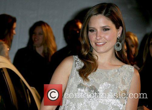 Sophia Bush Global Green USA's 9th Annual Pre-Oscar...