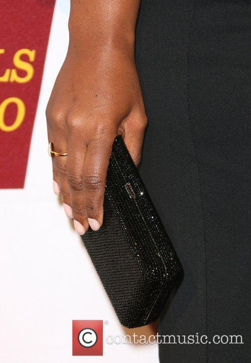 Octavia Spencer 6