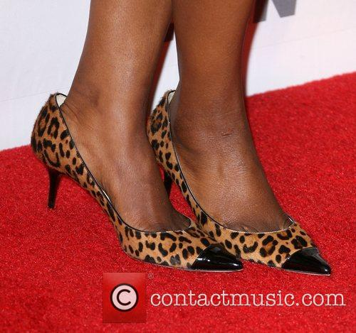 Octavia Spencer 8