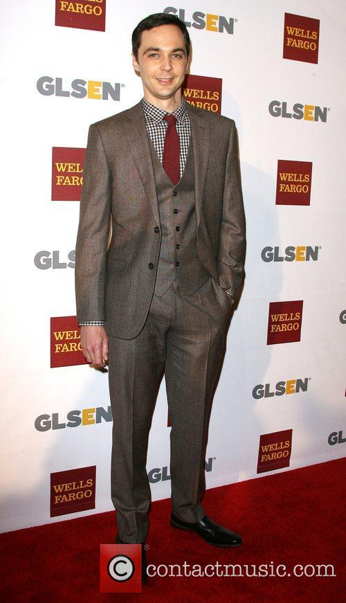 Jim Parsons 5