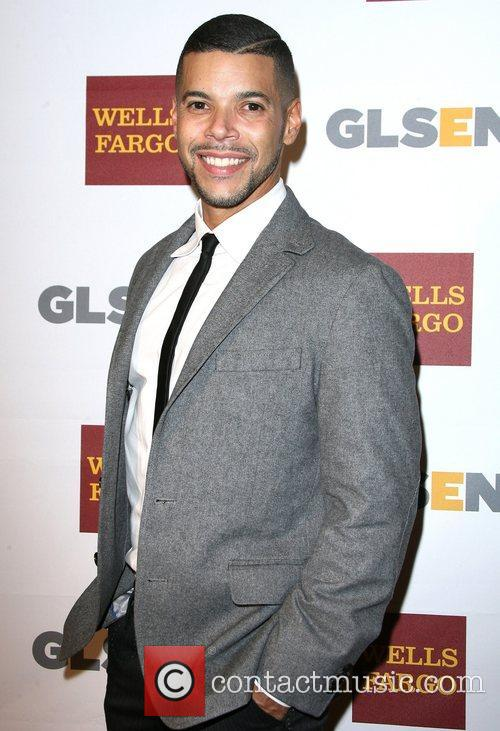 Wilson Cruz 8th Annual GLSEN Respect Awards held...