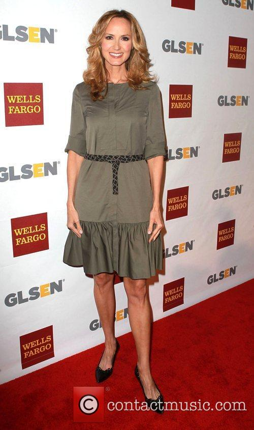 Chely Wright 1