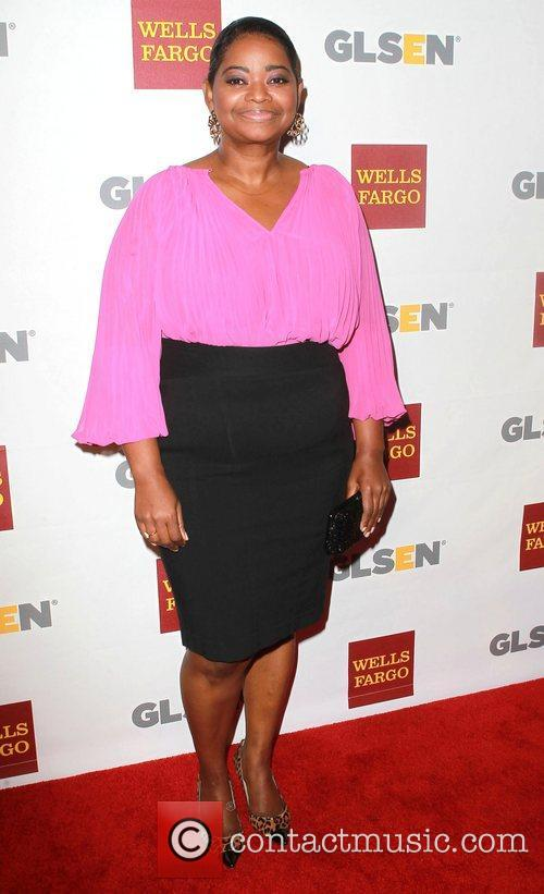 Octavia Spencer 11