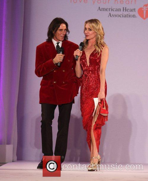 Style Fashion Week hosts Go Red for Women...