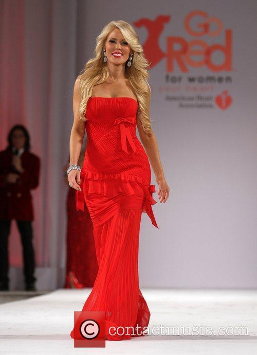 Gretchen Rossi 10