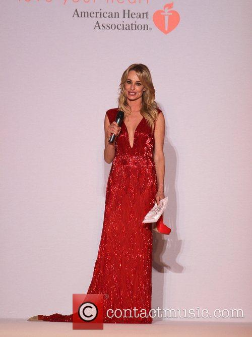 Taylor Armstrong 8