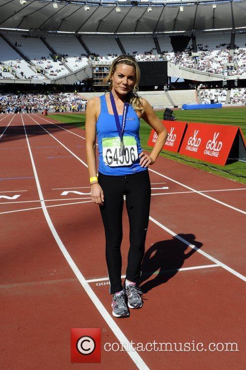 Charlotte Jackson 3