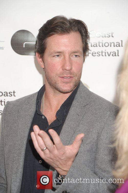 Ed Burns and Gold Coast Film Festival 5