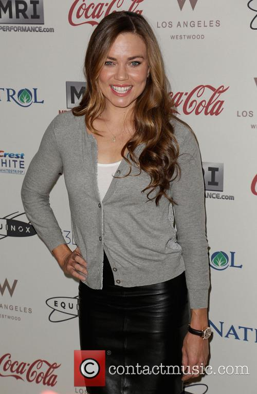 Natalie Coughlin 3