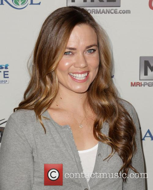Natalie Coughlin 2