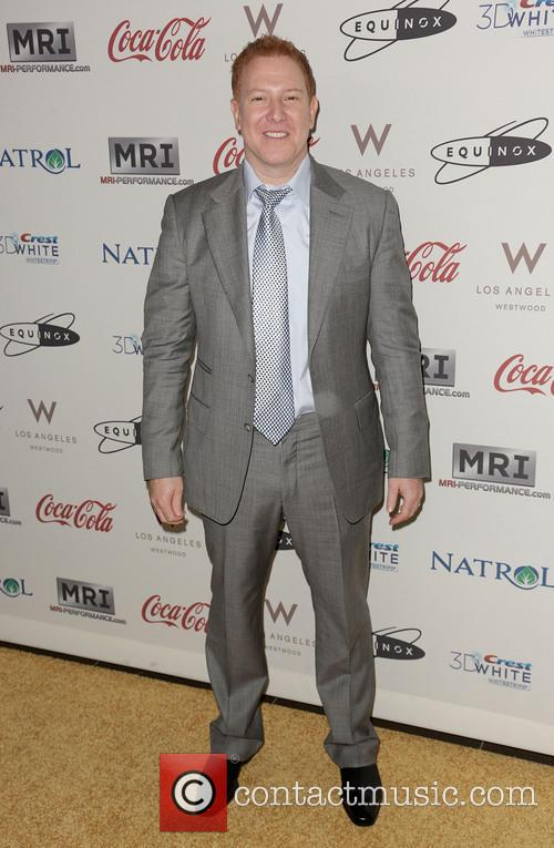 Ryan Kavanaugh 7