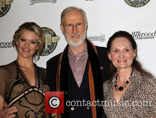 Missi Pyle, James Cromwell, Beth Grant 1st Annual...
