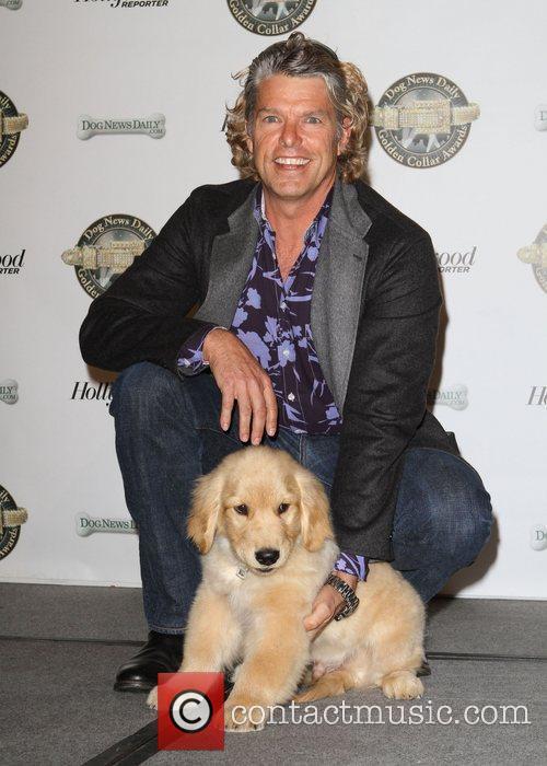 Robert Vince 1st Annual Golden Collar Awards celebrates...