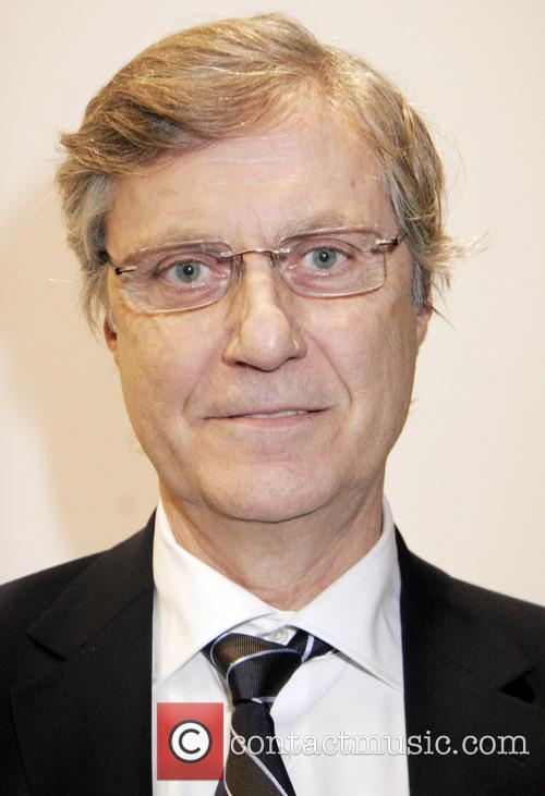 Lasse Hallstrom 1