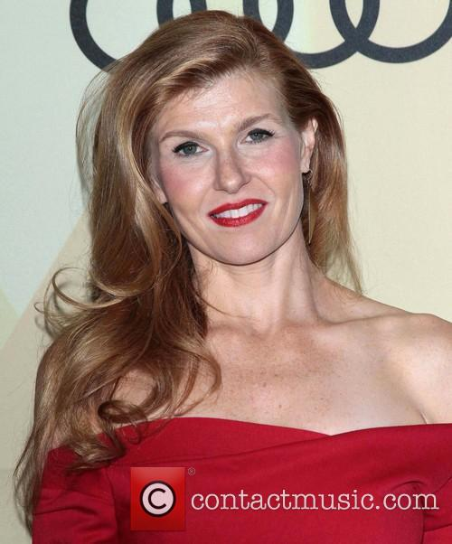 Connie Britton 5