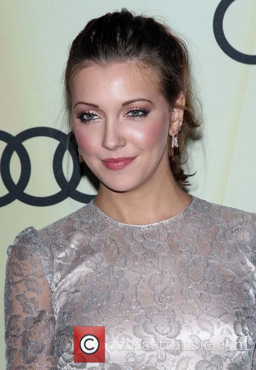 Katie Cassidy 3