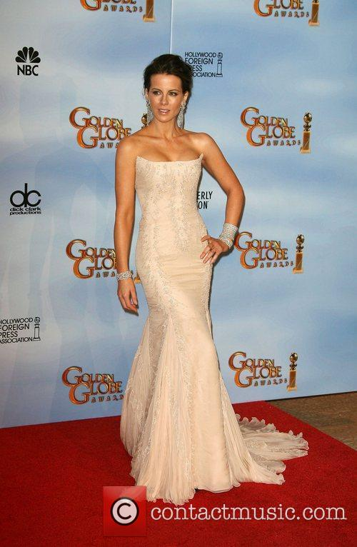 kate beckinsale the 69th annual golden globe 3687218