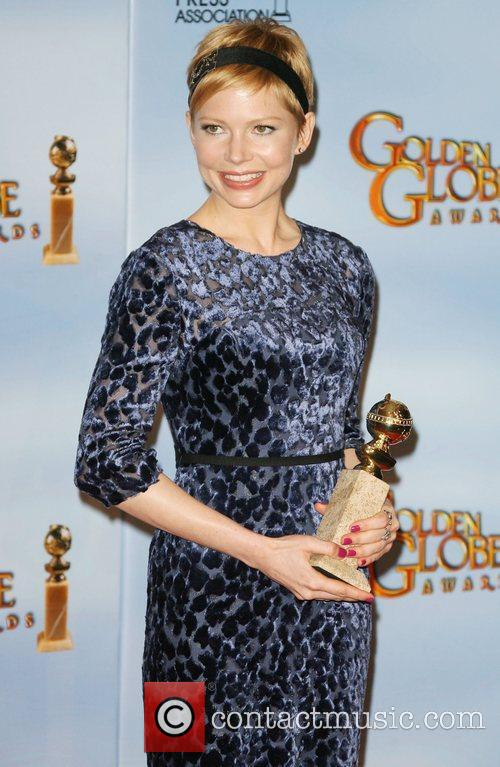 michelle williams winner of best performance by 3686833