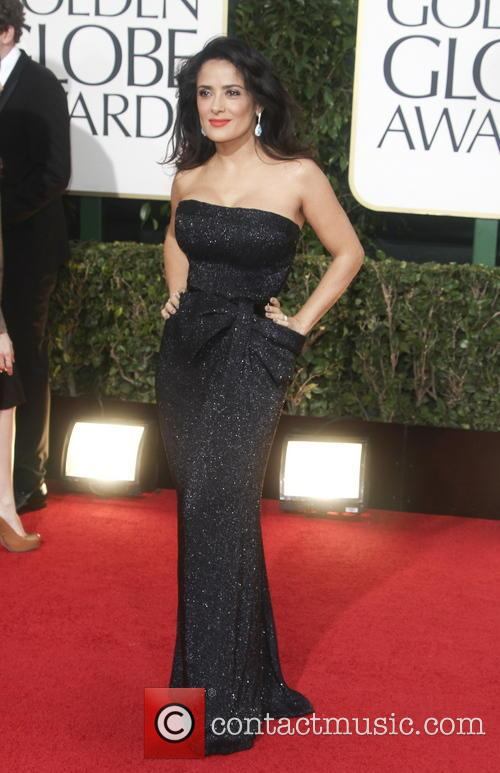 salma hayek 70th annual golden globe awards 20061614