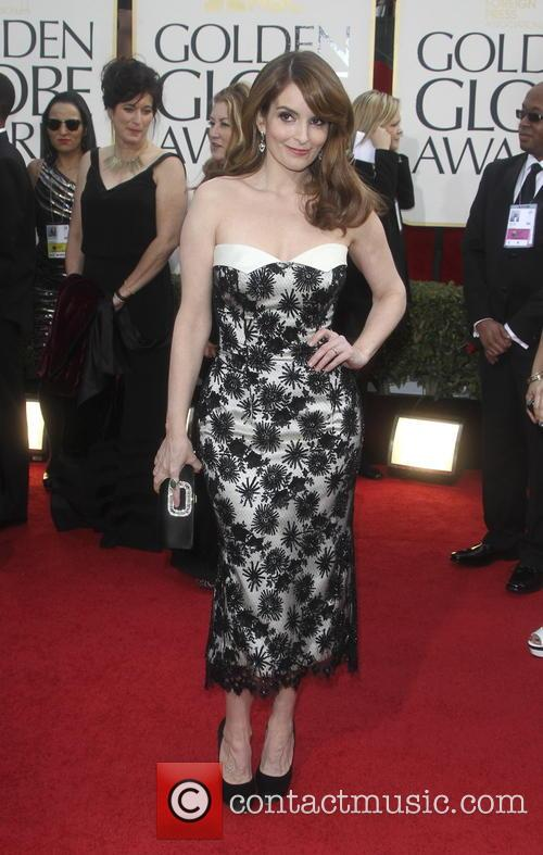 tina fey 70th annual golden globe awards 20061621