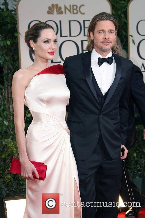 http://www.contactmusic.com/pics/lf/golden_globes_arrivals_10_160112/angelina-jolie-and-brad-pitt-the-69th_3686173.jpg