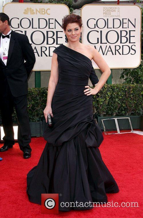 The 69th Annual Golden Globe Awards (Golden Globes...
