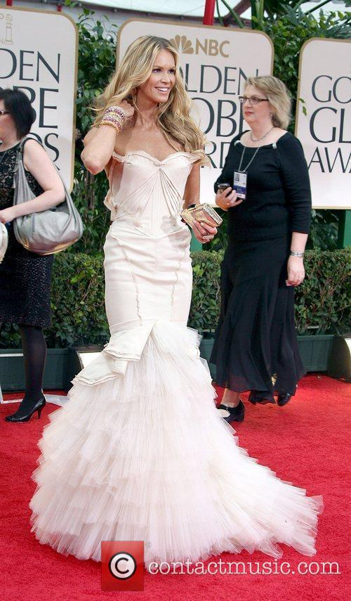 elle macpherson the 69th annual golden globe 3685954