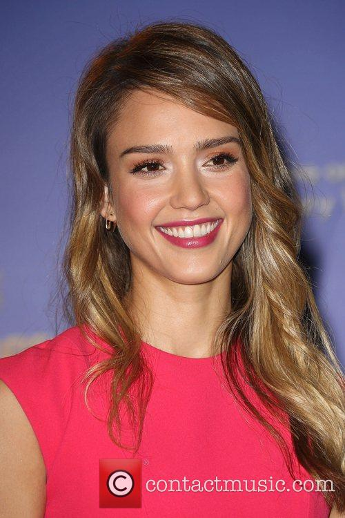jessica alba 70th annual golden globe awards 5967367