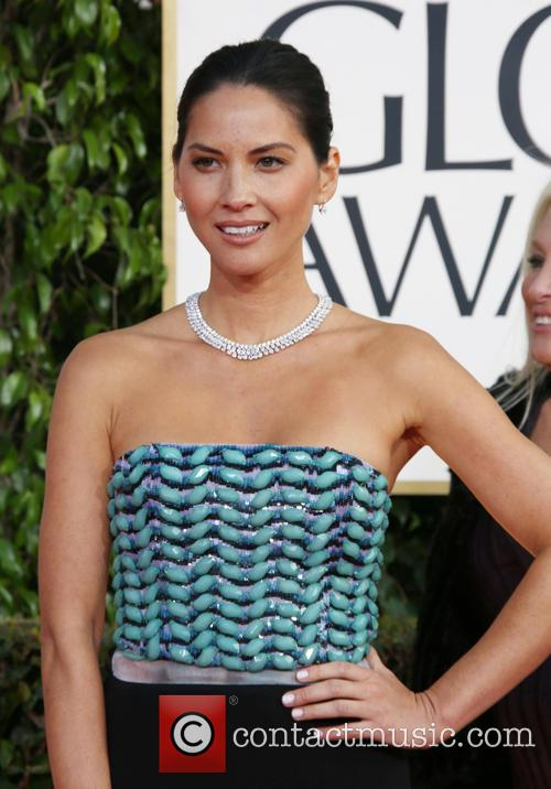 olivia munn 70th annual golden globe awards 20059334