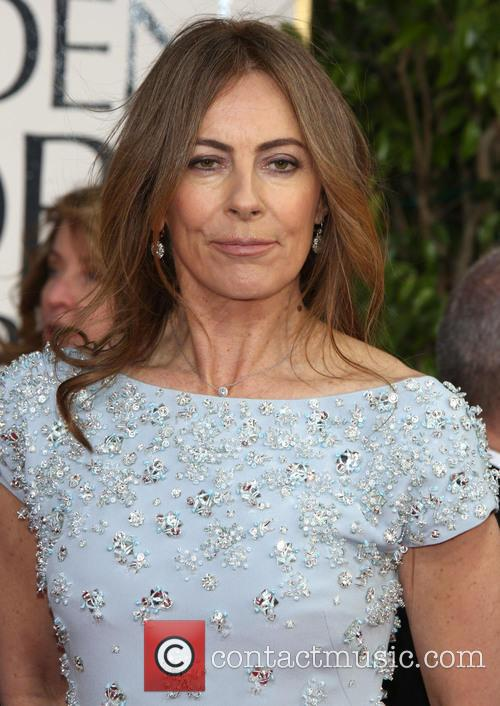 kathryn bigelow 70th annual golden globe awards 20059448