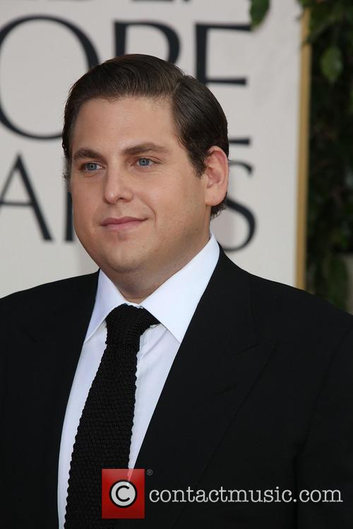 jonah hill 70th annual golden globe awards 20061702
