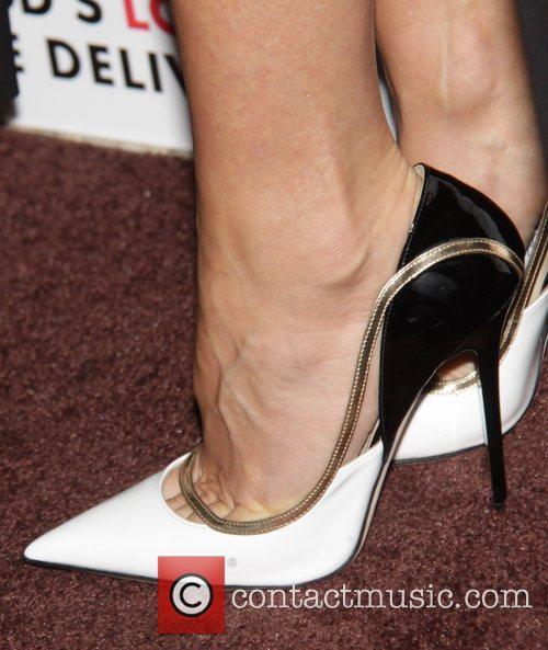 Gwyneth Paltrow 11