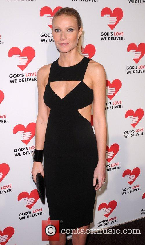 gwyneth paltrow gods love we deliver 2012 4127868