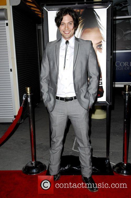 The Los Angeles Premiere of 'Gone' at ArcLight...