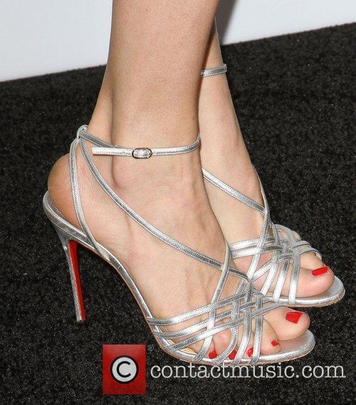 Rebecca Romijn 1