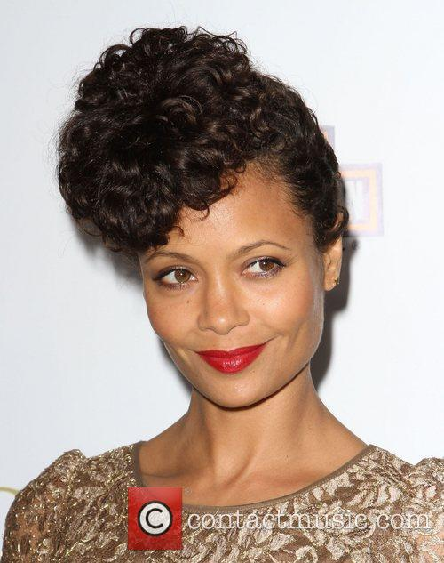 Thandie Newton 2