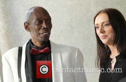 Maxi Jazz and Goodwood Festival Of Speed 1
