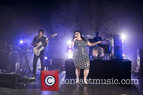 Beth Ditto 5