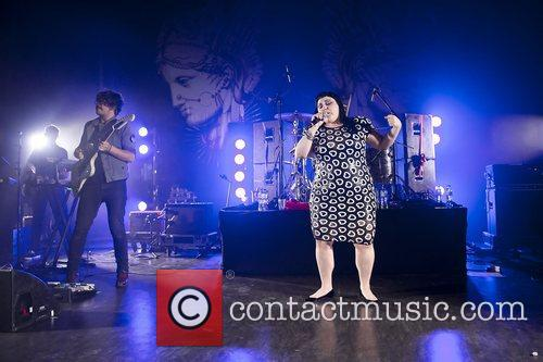 Beth Ditto 7