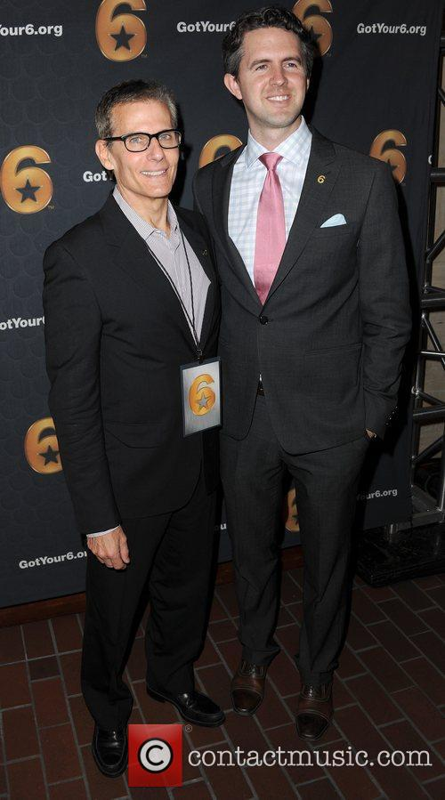 michael lombardo pres hbo and chris marvin 5839246