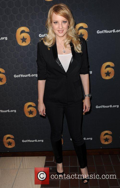 wendi mclendon covey top hollywood studios television 5839250