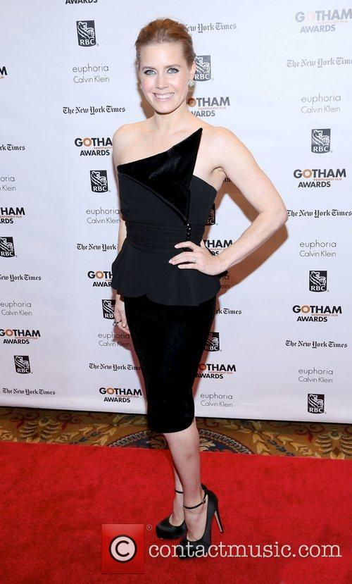 amy adams at the independent film projects 4186746