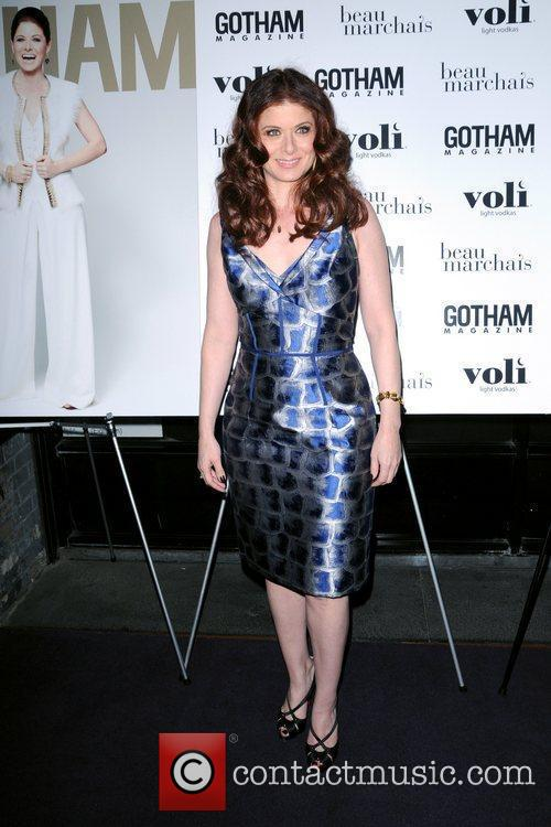 Debra Messing 6